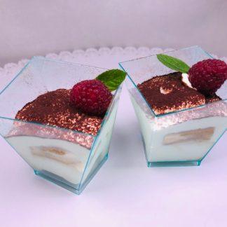 Cukrárna a pekárna