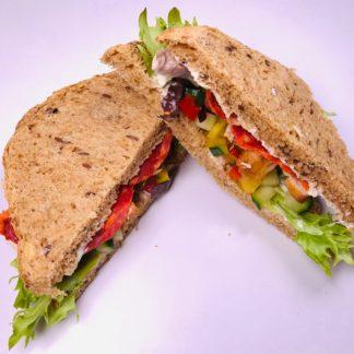Sandwiche